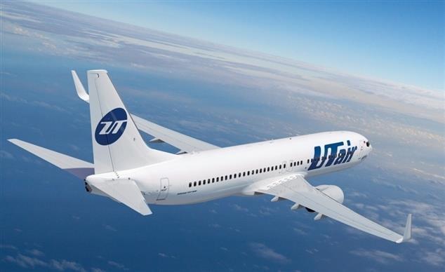 Государственная программа авиаперевозок для пассажиров Дальнего Востока на 2020 год