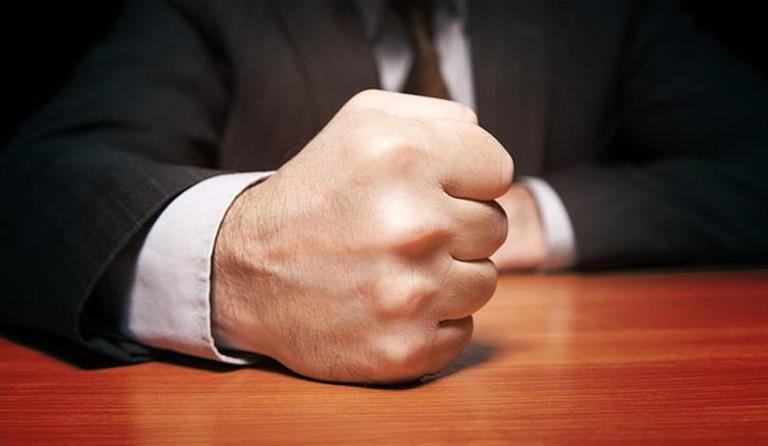 ФАС: «Победа» воспользовалась претензиями, чтобы поднять тарифы